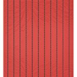 Ткань для штор 72884 - 9500 Callas Houles