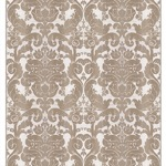 Ткань для штор 72885 - 9020 Dryade Houles