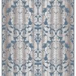 Ткань для штор 72885 - 9620 Dryade Houles