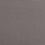 Ткань для штор 72891 - 9900 Dorian Houles