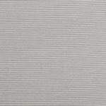 Ткань для штор 72891 - 9918 Dorian Houles