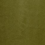 Ткань для штор 72895 - 9740 Eden Houles