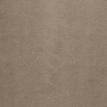 Ткань для штор 72895 - 9860 Eden Houles