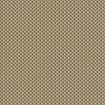 Ткань для штор 72896 - 9700 Ebene Houles