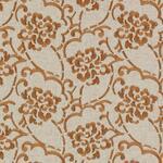 Ткань для штор 73034-33 Barton Embroideries Collection Duralee