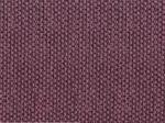 Ткань для штор 2257-42 Soft