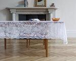 Ткань для штор 7746 Table Covers MYB Textile