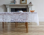Ткань для штор 7746 Table Covers MYB Textile