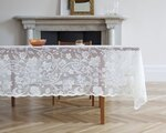 Ткань для штор 7880 Table Covers MYB Textile