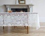Ткань для штор 7880 Table Covers MYB Textile