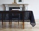Ткань для штор 7896 Table Covers MYB Textile