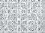 Ткань для штор 7897 Fraser Sheers MYB Textile
