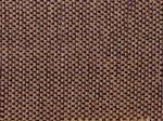 Ткань для штор 2257-44 Soft