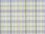 Ткань для штор 2252-41 Bloom