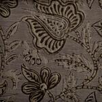 Ткань для штор 800261H-174 Laura Kirar for Highland Court - 4233 Highland Court