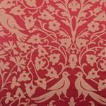 Ткань для штор 800267H-716 Silk Traditions - 4237 Highland Court
