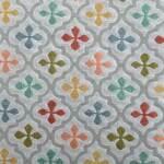 Ткань для штор 800285H-203 Silk Traditions - 4237 Highland Court
