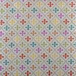 Ткань для штор 800285H-298 Silk Traditions - 4237 Highland Court