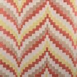 Ткань для штор 800288H-203 Silk Traditions - 4237 Highland Court