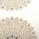 Ткань для штор 800289H-67 Silk Traditions - 4236 Highland Court
