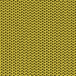 Ткань для штор LX 228 25 Chronos