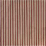 Ткань для штор 8236_40 MARQUISE Nobilis