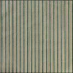 Ткань для штор 8236_71 MARQUISE Nobilis