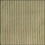 Ткань для штор 8236_75 MARQUISE Nobilis