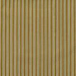 Ткань для штор 8236_82 MARQUISE Nobilis