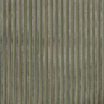 Ткань для штор 8236_89 MARQUISE Nobilis
