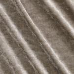 Ткань для штор 8286-4 Constellation James Hare