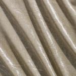Ткань для штор 8286-5 Constellation James Hare