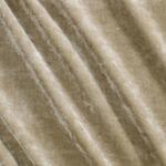 Ткань для штор 8286-6 Carnaby Velvet James Hare