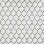 Ткань для штор Bayside 1 Melbourne Elegancia