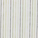 Ткань для штор Moreland 1 Melbourne Elegancia