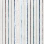 Ткань для штор Moreland 2 Melbourne Elegancia