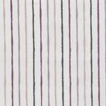 Ткань для штор Moreland 3 Melbourne Elegancia