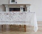 Ткань для штор 87225 Table Covers MYB Textile