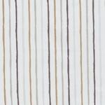 Ткань для штор Moreland 5 Melbourne Elegancia
