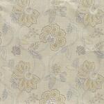 Ткань для штор Erno 1 Lincerno Elegancia