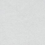 Ткань для штор Cernobbio 1 Lincerno Elegancia