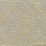 Ткань для штор Nesso 1 Lincerno Elegancia