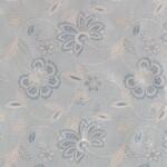 Ткань для штор Erno 2 Lincerno Elegancia