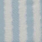 Ткань для штор Colonno 2 Lincerno Elegancia