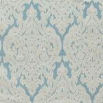Ткань для штор Nesso 2 Lincerno Elegancia