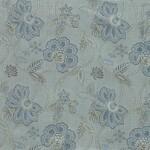 Ткань для штор Erno 3 Lincerno Elegancia