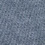 Ткань для штор Cernobbio 3 Lincerno Elegancia