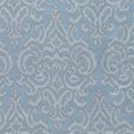 Ткань для штор Nesso 3 Lincerno Elegancia