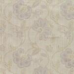 Ткань для штор Erno 4 Lincerno Elegancia