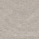 Ткань для штор Cernobbio 4 Lincerno Elegancia